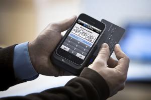 1stnat 5555a 300x199 Wireless Technology
