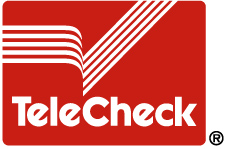 Telecheck merchant check processing