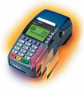 1stnat 88 280x300   Orlando Merchant Services