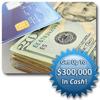 Business Cash Advance Los Angeles