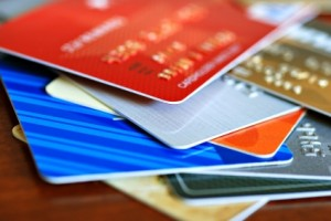 Process Credit Cards Los Angeles