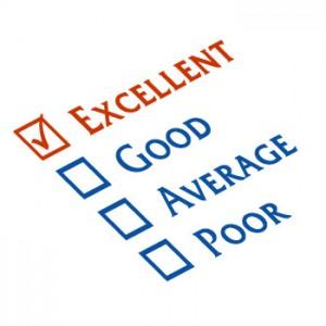 credit card processing reviews testamonials