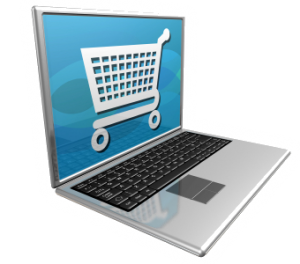 eCommerce Merchant Services
