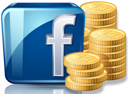 Small Business E-commerce Facebook