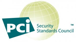 PCI Credit Card Processing security