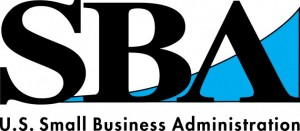 SBA Credit Card Processing