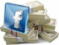 Facebook and Small Business Credit Card Processing