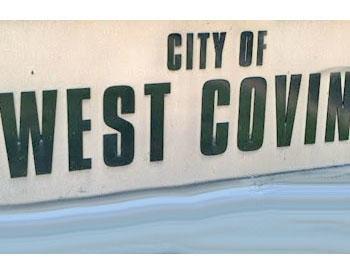 West Covina Visa | Mastercard Processing